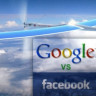 Facebook'un İnsansız Hava Uçakları İle Bütün Dünya İçin İnternet