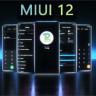 Xiaomi, Yeni MIUI 12 Arayüzünün Yıl Sonunda Geleceğini Açıkladı