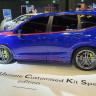 Subaru, Adını Ağzına Alanın Dayak Yiyeceği Yeni Otomobilini Tanıttı