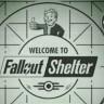 Fallout'tun Mobil Oyunu Çıktı!