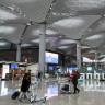 Türk Telekom, İstanbul Havalimanı'nda Ücretsiz Wi-Fi Hizmeti Sundu