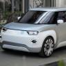Fiat, 120. Yılına Özel Tasarladığı Konsept Elektrikli Otomobil Centoventi'yi Tanıttı