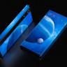 Xiaomi, Mi Mix Alpha'nın Seri Üretime Hazır Olduğunu Açıkladı