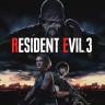 Resident Evil 3 Remake Hakkında Yeni Bilgiler Ortaya Çıktı