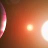 17 Yaşındaki NASA Stajyeri, 'Luke Skywalker Gezegeni'ni Keşfetti