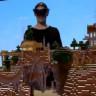 Microsoft HoloLens ile İnanılmaz Minecraft Deneyimi!
