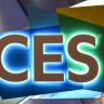 CES 2020'de Dört Yeni WiFi 6 Fiyatı Açıklandı