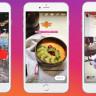 Instagram Hikayeleri Yabancılardan Nasıl Gizlenir?
