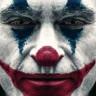 Joker, Sinemalardaki Ömrünü Doldurmadan 1,1 Milyar Dolar Barajına Ulaşmak Üzere