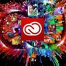 Adobe Photoshop Mix, Brush CC, Shape CC ve Color CC'yi Android Platforma Sundu