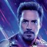 Robert Downey Jr.'dan Iron Man İçin Tüm Umutları Söndüren Açıklama