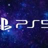 PlayStation 5'in Exclusive Oyunlarla Birlikte Çıkması Bekleniyor
