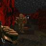 Doom'un Mobil Sürümlerine 60 FPS Desteği Geldi