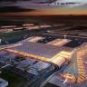 2019 Yılında İstanbul Havalimanlarını Kullanan Yolcu ve Sefer Sayıları Açıklandı