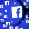 Facebook Yetkilisi, Deepfake Videoları ile Mücadele Planlarını Açıkladı