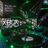 Xbox 360 Oyunları Xbox One'da da Oynanabilecek!