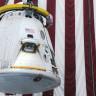 SpaceX, Crew Dragon Acil Durum Testi Öncesi Son Bir Hazırlık Yaptı