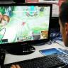 Bir Dönem Bağımlılık Yaratmış, Ülkemizde Çok Tutan Bilgisayar Oyunları