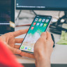 Android ve iOS'ta 'Önerilen Uygulamalar' Nasıl Kapatılır?