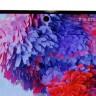 Samsung Galaxy S20+ 5G Kanlı Canlı Ortaya Çıktı