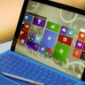Surface, iPad'in Tahtını Salladı