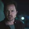 Westworld'ün 3. Sezon Tanıtım Videosu Yayınlandı (Yayın Tarihi de Belli Oldu)