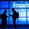 Facebook Türkiye'nin Bir Numarası Derya Matraş, Artık Orta Doğu ve Afrika'dan da Sorumlu