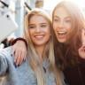 Çok Sayıda Selfie Çekmek, Kadınlarda Depresyon Belirtisi Olabilir