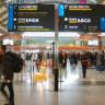 Sabiha Gökçen Havalimanı, Çevre Dostu Bina Sertifikası Almaya Hak Kazandı