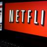 Netflix Üzerinden Yabancı Dil Öğrenmenize Yardımcı Olacak Chrome Uzantısı