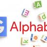 Google'ın Üst Şirketi Alphabet, 1 Trilyon Dolar Piyasa Değerine Ulaşmak Üzere