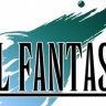 Final Fantasy 7 PlayStation 4'e Uyarlanıyor!