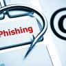 ABD'de Bir Okul, 'Phishing' E-Postalarına 2,3 Milyon Dolar Kaptırdı