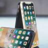 iPhone SE 2'nin Ekran Boyutuyla İlgili Heyecanlandıran Gelişme