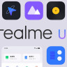 Türkiye'ye de Gelecek Olan Realme, Telefonları İçin Yeni Arayüzü Realme UI'ı Tanıttı