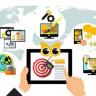 İnternet Sitelerini Ön Plana Çıkaran SEO Nedir? Kimlerden Yardım Alınır?
