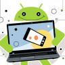 Bilgisayarda Android Kullanmak İçin 8 Program