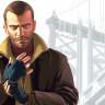 Rockstar, GTA 4'ün Steam'den Neden Kaldırıldığını Açıkladı