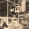 Türkiye'de Ücretsiz Wi-Fi Hizmeti Sağlayan İşletmelere Önemli Uyarı
