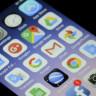 2019'un Son Çeyreğinde En Çok İndirilen iOS Uygulamaları Açıklandı