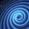 Bilim İnsanları, Uzayda Beklenmedik Bir Yerçekimi Dalgası Tespit Etti