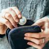 Araştırmacılar, Asgari Ücretteki Çok Küçük Bir Artış ile İntihar Oranları Arasındaki İlişkiyi Açıkladı