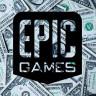 Epic Games Store, 2019'da Kullanıcıların Yaptığı Harcama Miktarını Açıkladı