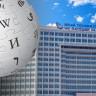 BTK'ya Ulaştık: Wikipedia Erişime Açılmadı, Çalışmalar Sürüyor