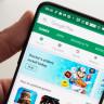 Google Play Store'daki Değişiklik, Android Kullanıcılarının Kafasını Karıştırdı