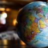 2020 Yılından İtibaren Dünyanın Karşı Karşıya Kalacağı Riskler Açıklandı
