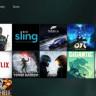 Xbox One, Cortana ile Sesli Olarak Kontrol Edilebilecek