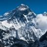 Bir Tırmanış Ekibi, Everest'i Kış Aylarında Ölçeklendiren İlk Grup Olmak İstiyor