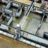 Bir Şirket, 3D Yazıcıyla 175 Metrekarelik Evi 48 Saatte İnşa Etti