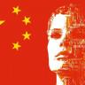 Yapay Zekâ Atılımları, Çin'i Bu Alanda İlk Süper Güç Yapabilir